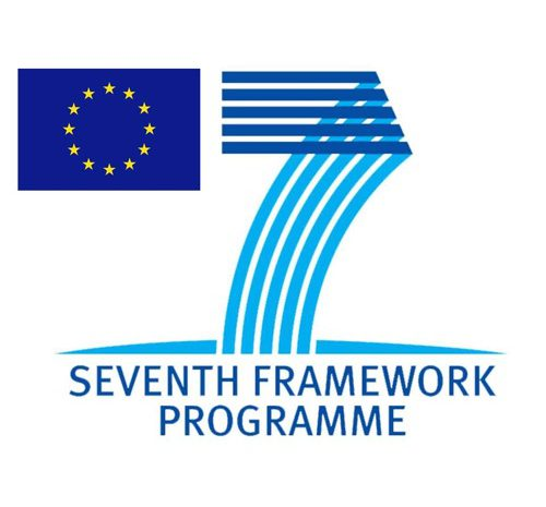 Progetti CE Esempio: 7PQ di Ricerca e Sviluppo tecnologico (Parte II)