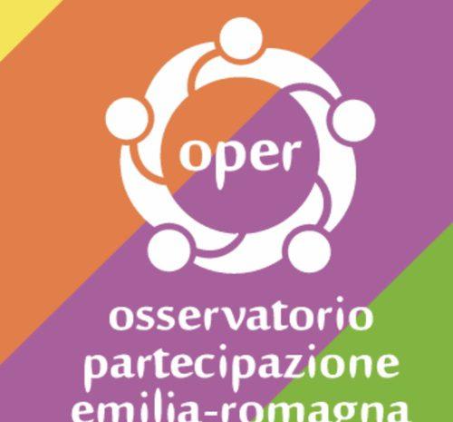 ART-ER e IT: Osservatorio Partecipazione