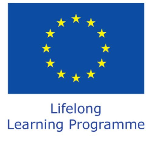 Progetto Europeo LLP